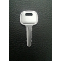 Charisma 1 Spare Window Handle Key