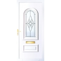 Upvc Replacement Door Panel Insert W2 BG10