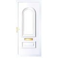 Upvc Replacement Door Panel Insert W