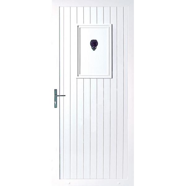 Upvc Replacement Door Panel Insert Y