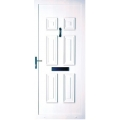 Upvc Replacement Door Panel Insert A