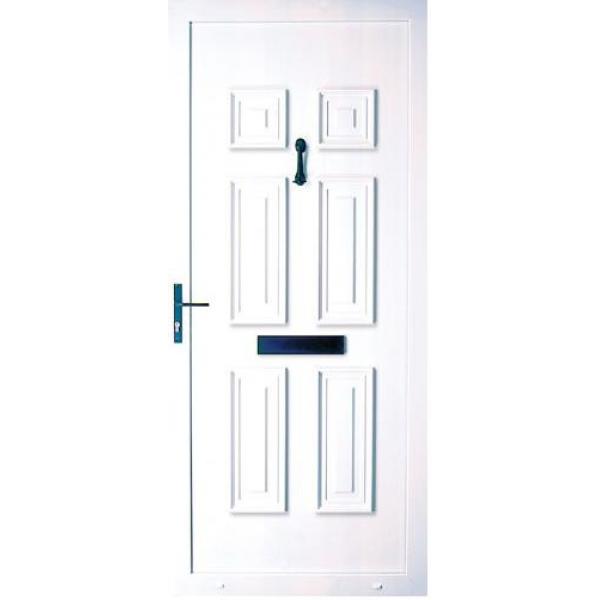 Door Details Steel Doors And Doorsets further Threshold Covers Door Sill Protectors Measure Correctly as well Exterior Door Frame Construction in addition Aluminum Window Sill Detail besides 202036438. on exterior steel double doors