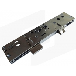 Mila Master LockMaster Replacement Door Lock Gearbox