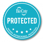 GRIP BIOCOTE PROTECTED