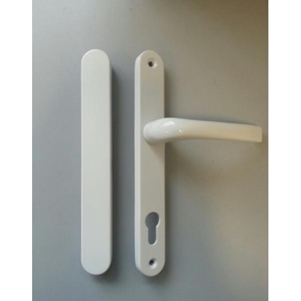Pro Upvc 92pz Blank Door Handle