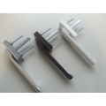 Bi-Folding Patio Door Handles