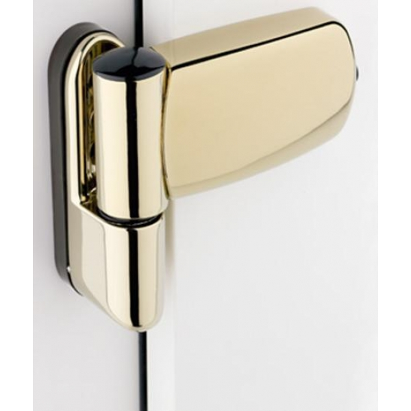 Shower door seal in addition Watch likewise Shower Valve Replacement For American Standard N 1130 1 as well Bottom Track Rail Repair Product likewise 3d Flag Door Hinge. on old shower door replacement parts