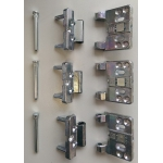 Bi Fold Door Hinge Pack Door B