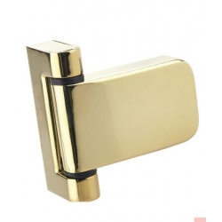 Pro Secure Door Flag Hinge