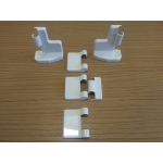 bi fold hinge covers new