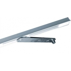 Upvc Door Restrictor Arm