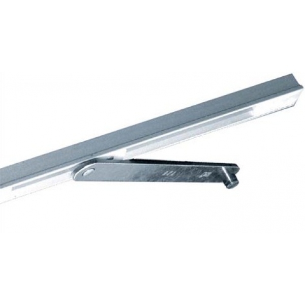 sc 1 st  Double Glazing Parts and Repairs & Upvc Door Restrictor Arm