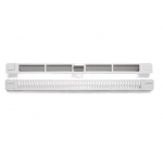Window Vent Trickle Vent White