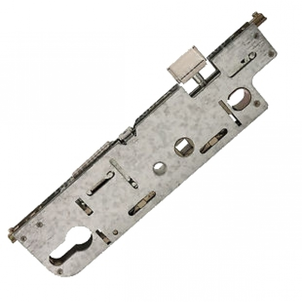 35 92 Replacement Door Lock Gearbox
