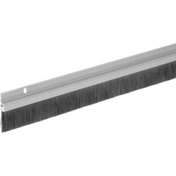 Door Brush Draught Strip