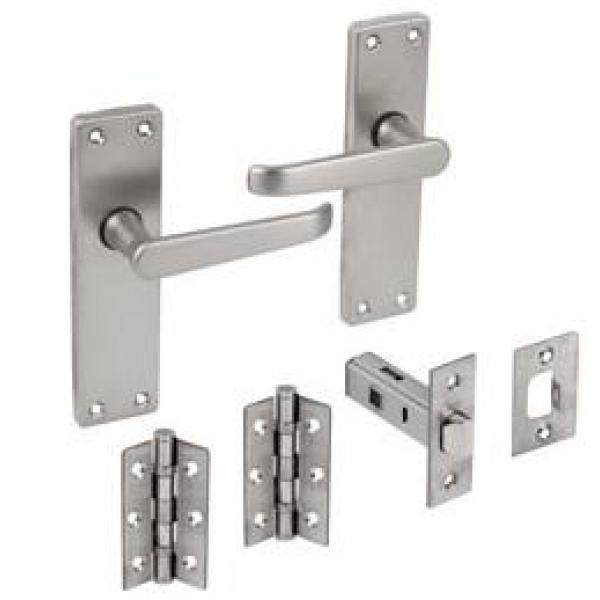 Internal Door Handle Kit