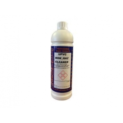 Upvc Window and Door Solvent Cleaner