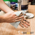 smaart wipes example five (Medium)