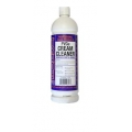 Upvc Window and Door Cream Cleaner