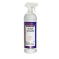 Upvc Window and Door Glass Cleaner