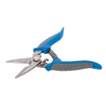 Gasket Seal Cutting Snips