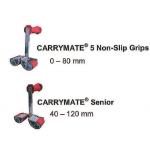 carrymate options