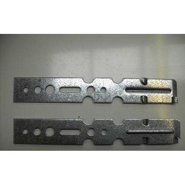 sc 1 st  Double Glazing Parts and Repairs & Window Door Fixing Clip Bracket