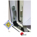 Ideal Casement Hinge Protector