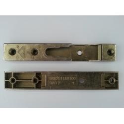 Roto Tilt Striker R605 A68