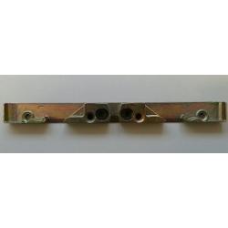 Roto Roller Tilt Striker K606 A64