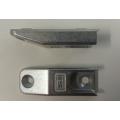 SI Siegenia Timber Window Roller Cam Keep 1361