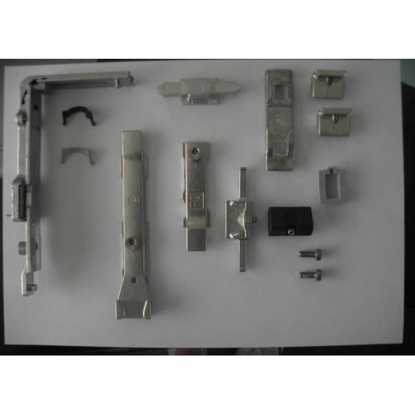 Aluminium Windows Parts : Aluminum window traco parts