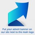 Advertising Banner
