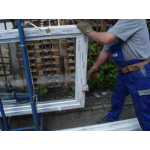 carrymate doors windows