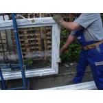 carrymate doors windows