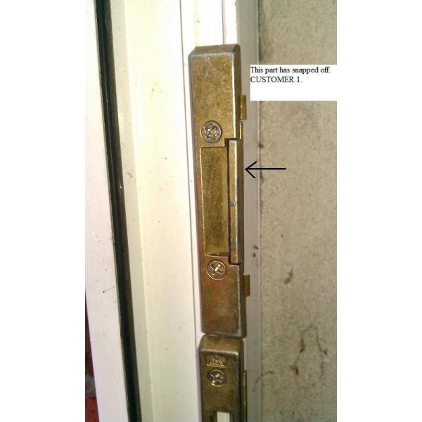 Amusing Double Glazed Door Locks Buy Pictures Image