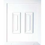 Hp1 Half Door Panel
