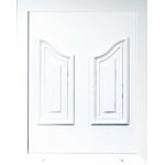 Hp7 Half Door Panel 2