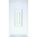 Qp1 Door Panel