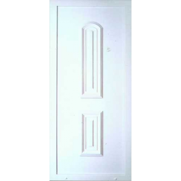 Upvc replacement side panel insert for Replacement upvc front door