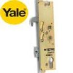 Yale Door Lock 2