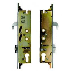 Upvc Yale Door Lock G2000 Series