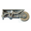 Adjustable Replacement Patio Door Roller Small