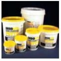 Glazing Putty 500g