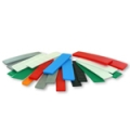 Double Glazing Window Glazing Packers Spacers 1000