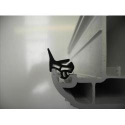 Window Gasket  Door gasket G2