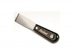 Richard Putty Knife