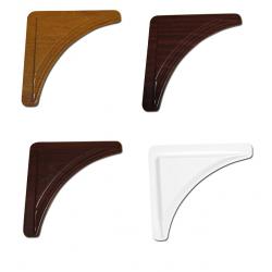Upvc Replica Window Arches