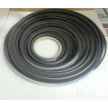 5mm Draught Proofing Tape 15m