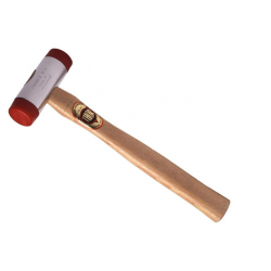 Glazing Bead Hammer